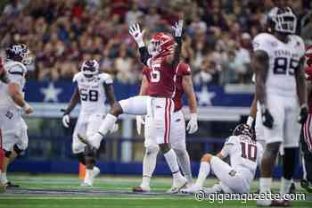 Texas A&M Football: Winners and losers for Aggies in loss vs. Arkansas - Gig Em Gazette