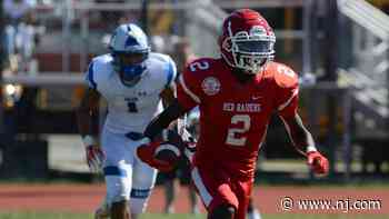 HS Football, Week 4: Results, links and featured coverage for Sept. 24-25 - nj.com