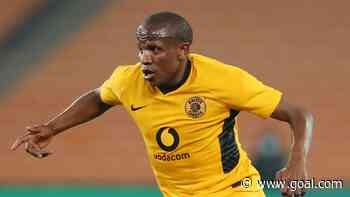 Kaizer Chiefs player ratings after Marumo Gallants draw: Manyama goes missing, Hlanti awful