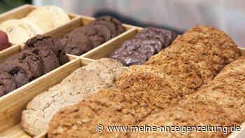 Kekse im Rückruf: Süßigkeit bei Rewe im Sortiment – Es drohen innere Verletzungen