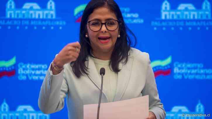 Gobierno venezolano repudió xenofobia y agresiones a migrantes en Chile