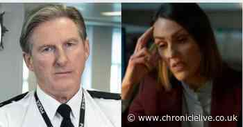 Vigil final episode sparks clash between BBC viewers over Line of Duty comparisons