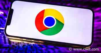 You need to change these browser setting right now if you care about your privacy online     - CNET