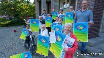 Corona-Folgen: Interkulturelle Wochen in Wedel mit reduziertem Programm | shz.de - shz.de