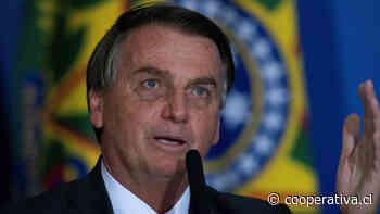 Comitiva brasileña en la ONU ya tiene cuatro funcionarios con Covid