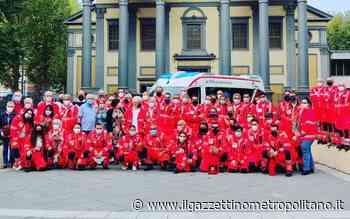 Sos Sesto San Giovanni Associazione di Volontariato compie 45 anni - Il Gazzettino Metropolitano