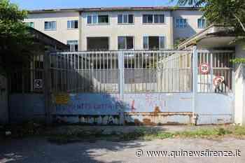 Più vicina la vendita della ex caserma - Qui News Firenze