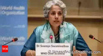 Chances of Covid-19 spread in schools low: WHO chief scientist