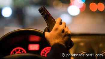 Cervecería Quilmes quiere reducir tasa de accidentes hacia 2025 - Parabrisas