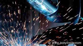Danville business owner dies at 64 in welding accident - Bollyinside - BollyInside