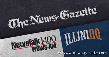 Fire at Danville Applebee's under investigation | Courts-police-fire | news-gazette.com - Champaign/Urbana News-Gazette