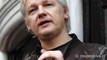 Oficiales de CIA y administración de Trump discutieron el secuestro y asesinato de Assange, según reportaje