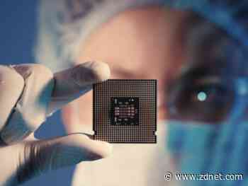 Chip shortage: Here's why the semiconductor industry gets into trouble predicting the future