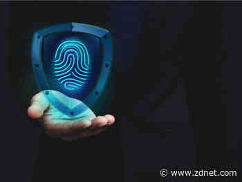 Mastercard and DTA to scope out digital ID service for age verification