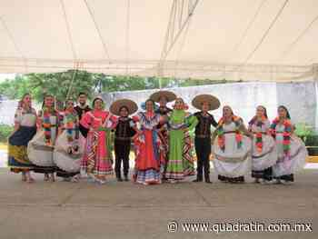 Arrancan Jornadas de Activación Física en el Poliforum de Morelia - Quadratín - Quadratín Michoacán