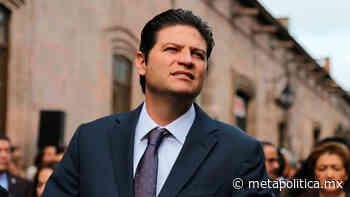 #ESPECIAL // Morelia, sin estrategia de seguridad ante alza de robos, narcomenudeo y homicidios - Meta Política