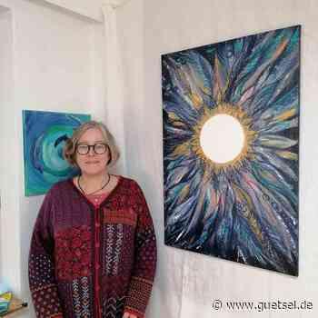 Bilder von Elke Urbanski in Rietberg, Gütsel Online - Gütsel