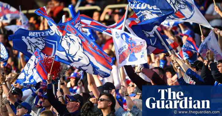 Anatomy of the loser AFL club: when is the sting of sporting failure worse? | Geoff Lemon