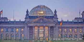 Bundestagswahl - Wer schafft es in den Bundestag? - Oberhessische Presse