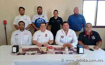 Liga de Baloncesto del Pacífico pospone fecha de inicio - Debate