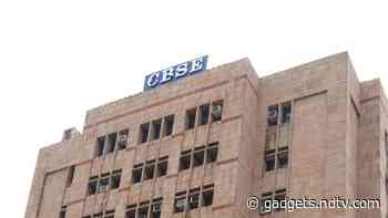 CBSE Board Exam Results Being Secured Using Blockchain Technology