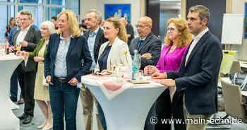 Kommentar zur Wahl in Stadt und Kreis Aschaffenburg: Ein Spiegel des Trends - Main-Echo