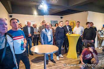 Von Applaus, langen Gesichtern und Katastrophen: Stimmen zur Wahl in Aschaffenburg - Main-Echo