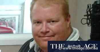 Former White Ribbon ambassador guilty of multiple rapes unmasked