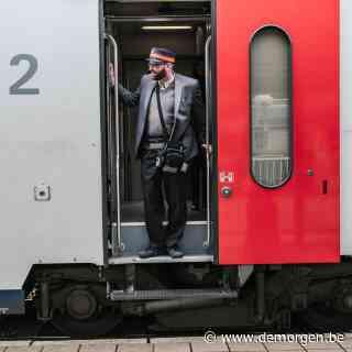 PS-voorzitter wil gratis openbaar vervoer, maar 'wat heb je aan een gratis trein die niet rijdt?'