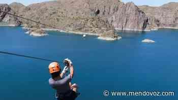 San Rafael: crecen las reservas para el finde extralargo de octubre - Mendovoz
