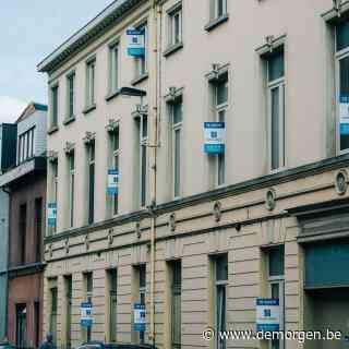 Registratierechten voor eerste woning in Vlaanderen dalen naar 3 procent: deze wijzigingen komen eraan