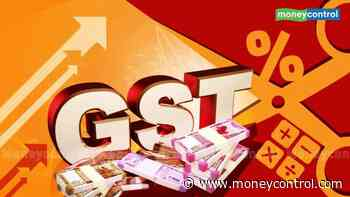 Ministerial panels set up to review GST exempt list, identify evasion sources