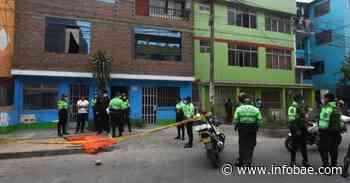 La Victoria: Adolescente, barrista de Universitario de Deportes fue asesinado a balazos - infobae