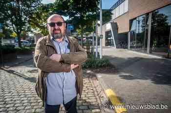 Leon betaalt onterechte parkeerboete, geld terugkrijgen nie... (Tessenderlo) - Het Nieuwsblad