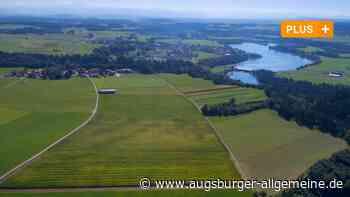 Kritik an Plänen für Solarpark in Apfeldorf