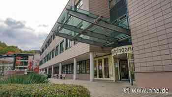 Pläne des Rotenburger Kreiskrankenhauses: Bebras Parlament lehnt Resolution für Kardiologie ab - HNA.de