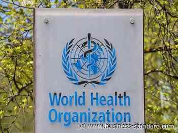 WHO to relaunch coronavirus origins investigation with fresh team - Business Standard