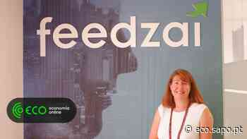 Feedzai muda de escritório no Porto. Semana de trabalho de quatro dias regressa em agosto de 2022 - ECO Economia Online