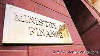 Exclusive | At halfway mark, FinMin confident of meeting FY22 fiscal deficit target
