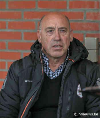K. Wuustwezel FC - VC Herentals 4-0 : 'Thuisploeg werkt kansen 100% af' - extra verslag - Nnieuws.be