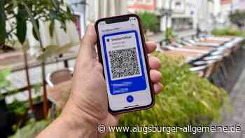 Corona: Kipptdie 3G-Regel im Landkreis Landsberg?