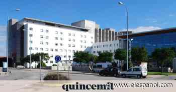 Coronavirus Ferrol: Sin contagios nuevos y bajan a 29 los casos activos - El Español