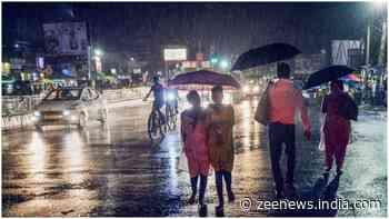 Jawaharlal Nehru Technological University Hyderabad postpones exams amid flash flood alerts