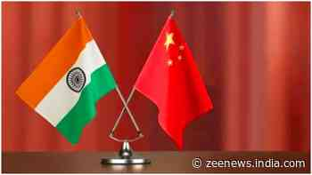 China defends visa curbs against stranded Indians, says it`s `appropriate`