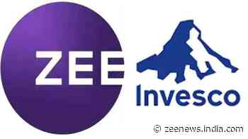 Unhappy with ZEEL-Sony mega merger, Invesco faces tough questions for proposal in board change