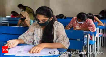 'Young doctors cannot be treated like a football': SC slams Centre for last-minute NEET syllabus change