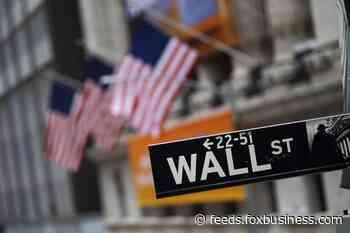 Powell, Yellen testify, government shutdown deadline, GDP & Amazon event top week ahead