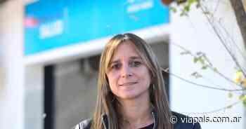 """Coronavirus en Córdoba: """"Tenemos trasmisión comunitaria de variante Delta en bajo porcentaje"""", dijo una funcionaria - Vía País"""