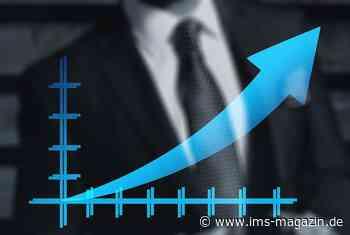 Stellar (XLM) erreicht Marktkapitalisierung von 6,49 Milliarden US-Dollar » IMS - Internationales Magazin für Sicherheit (IMS)