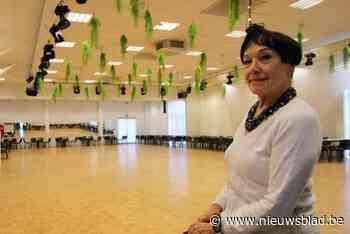 Dansschool Ekkart heeft eindelijk uitzicht op een volle vloer